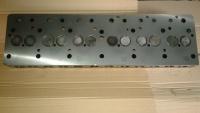 Daf475 , Daf575 , Daf615 cilinderkop-ruil