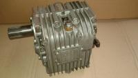 Hurth HBW250-2R en 3R keerkoppeling gereviseerd