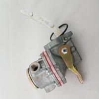 JB5000 - JB7500 New Holland brandstofopvoerpomp