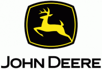 John Deere Marine Engines