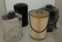 John Deere filters 6068AFM85 en 6068SFM85