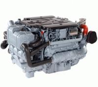 Nanni T8V.320 - T8V.350 - T8V370