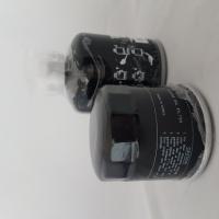 S4L - S4L2 Mitsubishi oliefilter en brandstoffilter voor Vetus