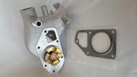 Vetus P4.25 Peugeot koelwaterpomp