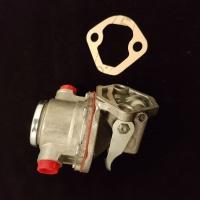 brandstof opvoerpomp Peugeot Indenor XDP4.85 - 4.88 - 4.90 - 6.88 - 6.90