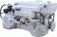 SD 24.280 T scheepsmotor